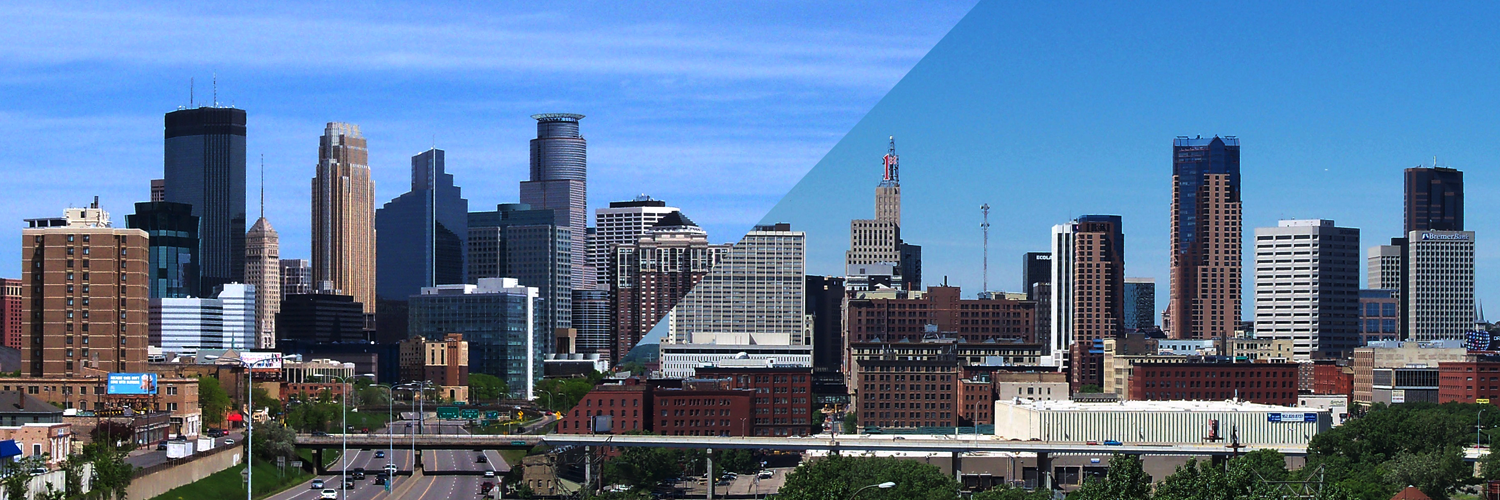 Comprehensive guide to the minneapolis st paul startup and tech scene so you want to be involved in the minneapolisstul tech startup scene but dont know where or how to start maybe youre an entrepreneur investor solutioingenieria Image collections