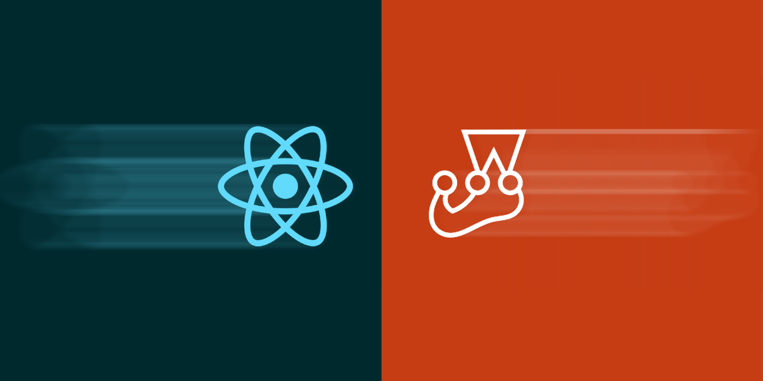 How To Use a Test Reporter With Create React App