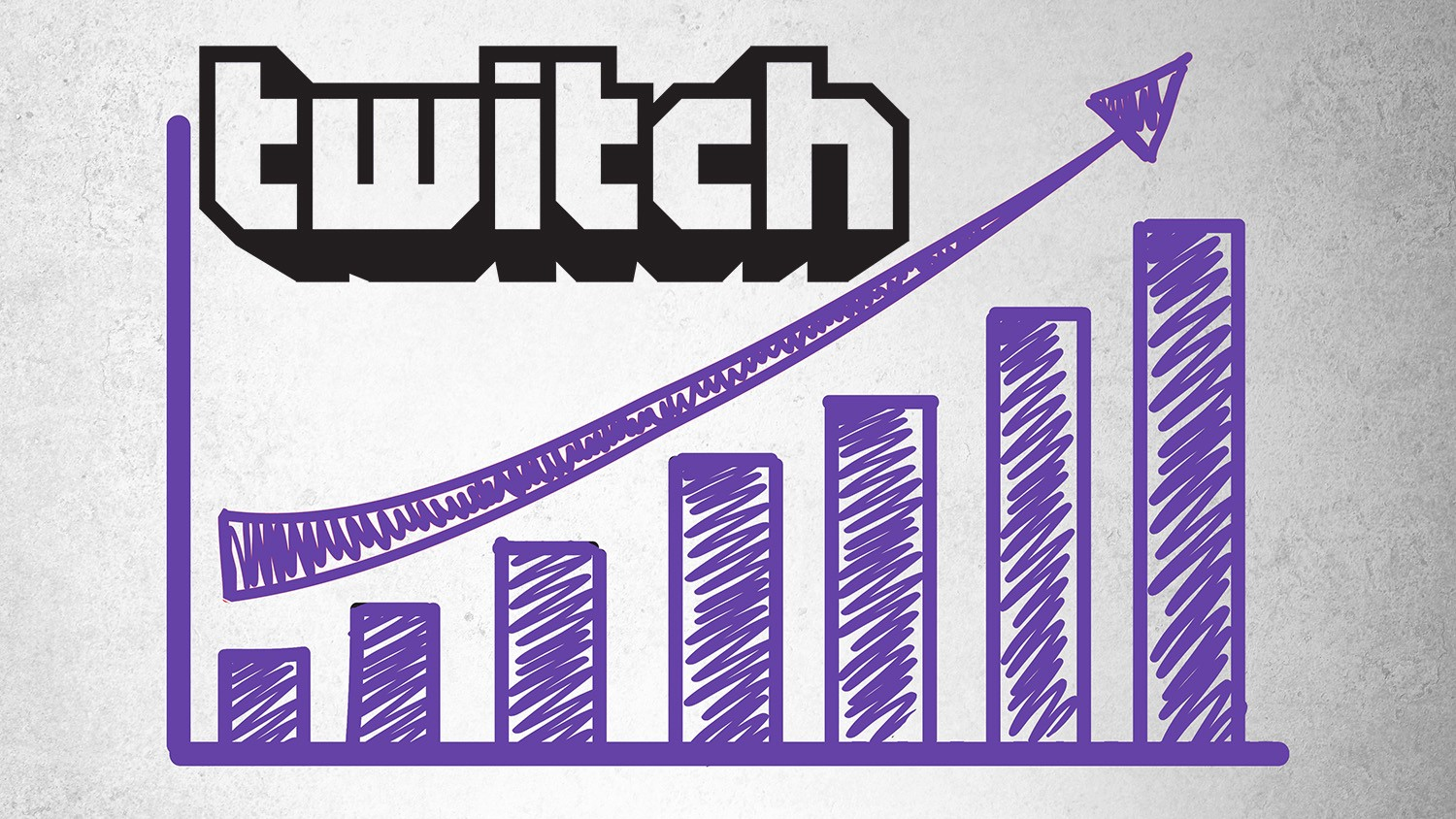 How to find giveaways on twitch live