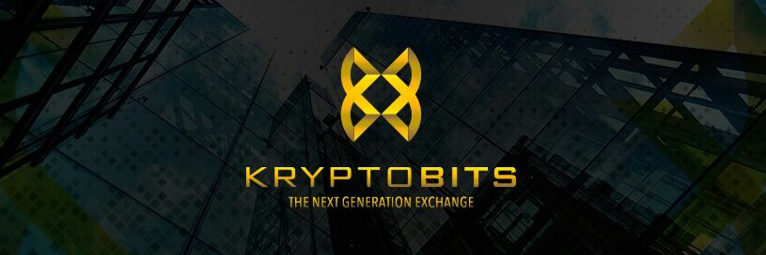 Image result for KryptoBits