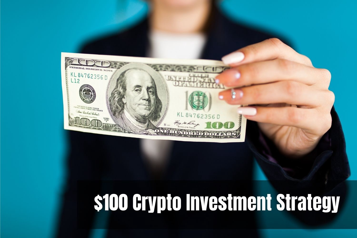 0 Crypto Investing Strategy: How to Decide, What to Look Out For, and What to Avoid
