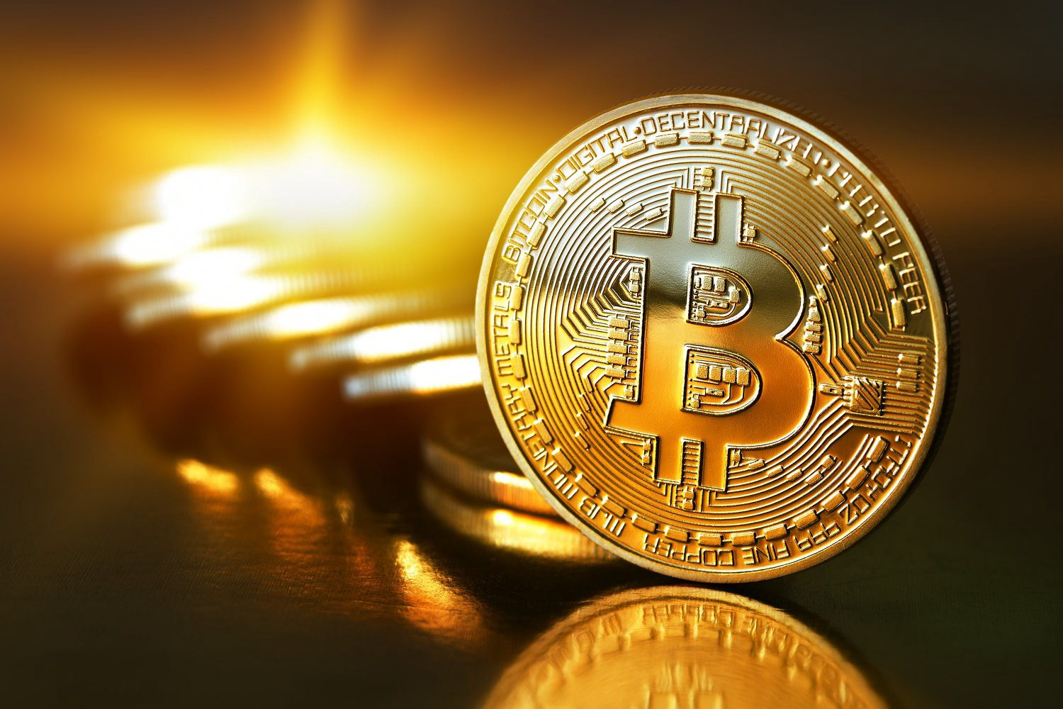 drip coin cryptocurrency