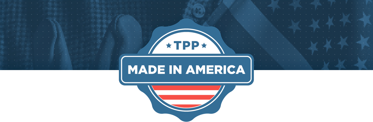 Heres The Deal The Text Of The Trans Pacific Partnership