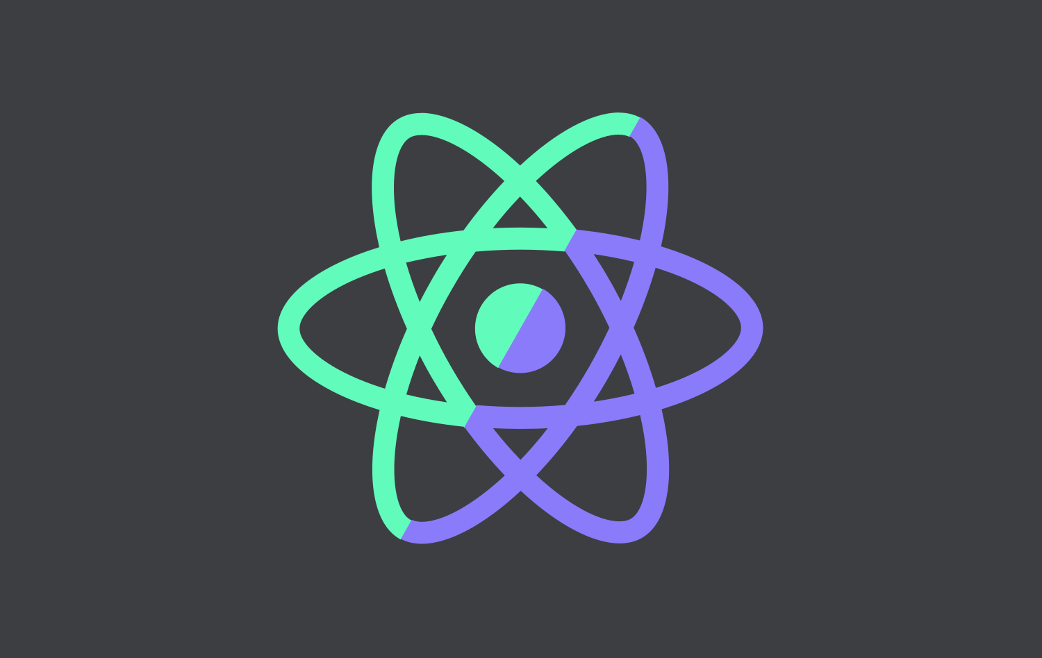 techniques for decomposing react components dailyjs medium