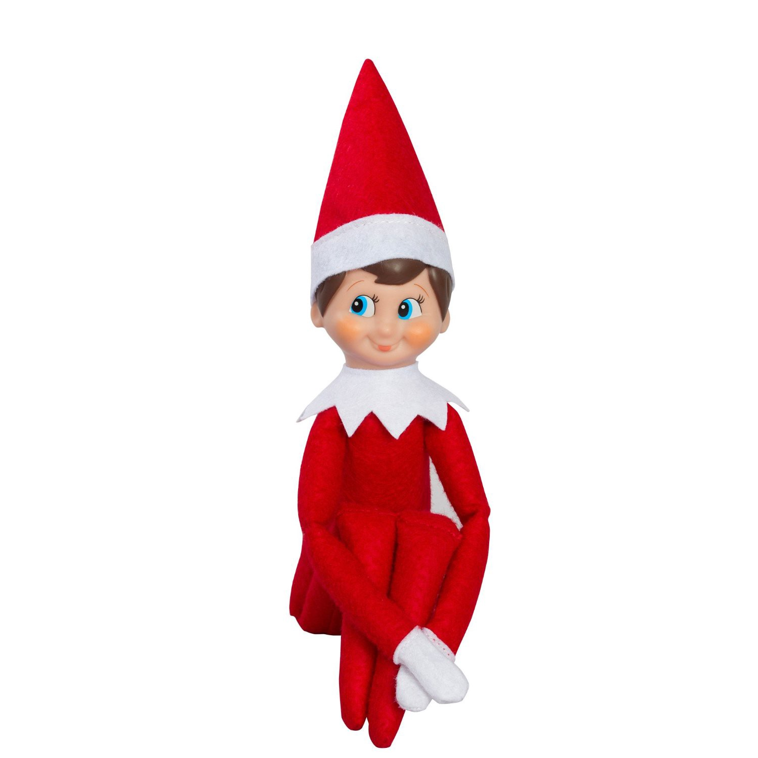 Elf On The Shelf Drawing On Pictures at