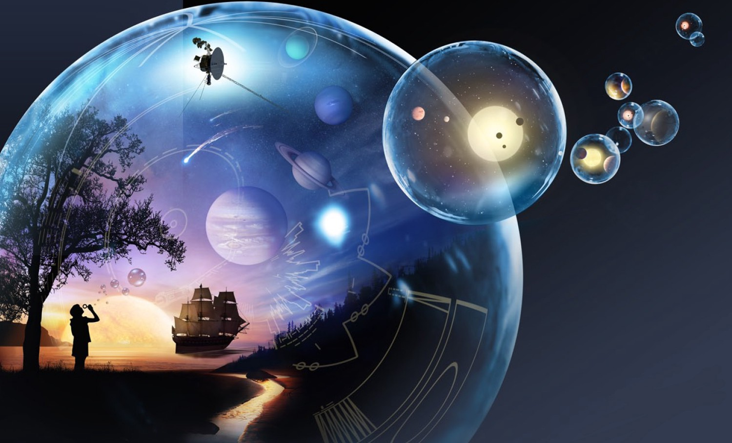 What is the IT sphere Well, Im stupid, Th can do