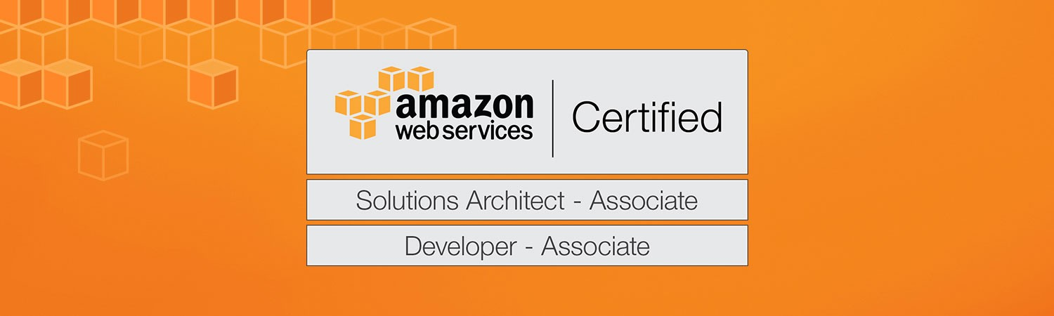 Preparing To Pass Aws Certifications Could Improve Your Skills