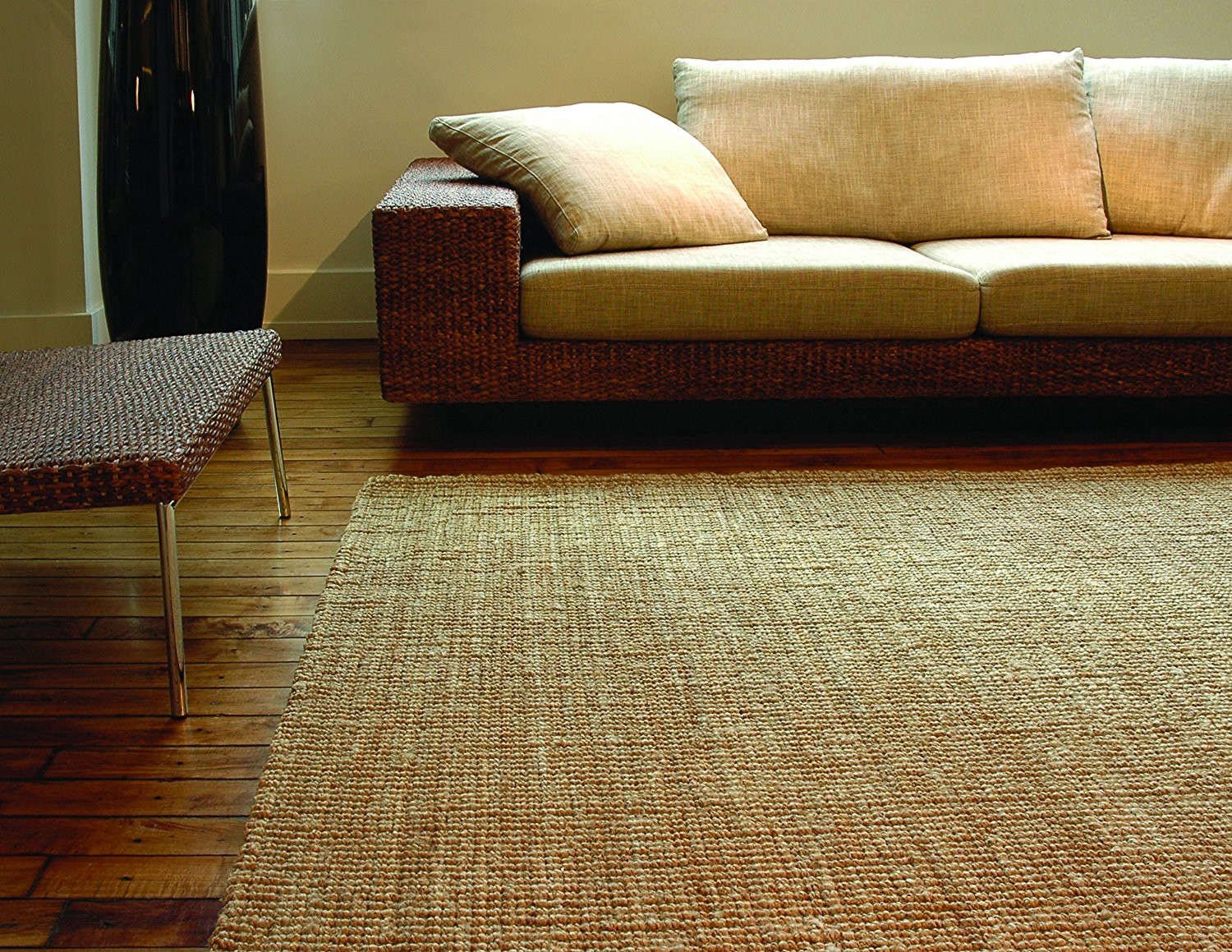Jute Rugs Online Diffe Top Quality Rug Option Fab Habitat Fabhabitat Co Nz Medium