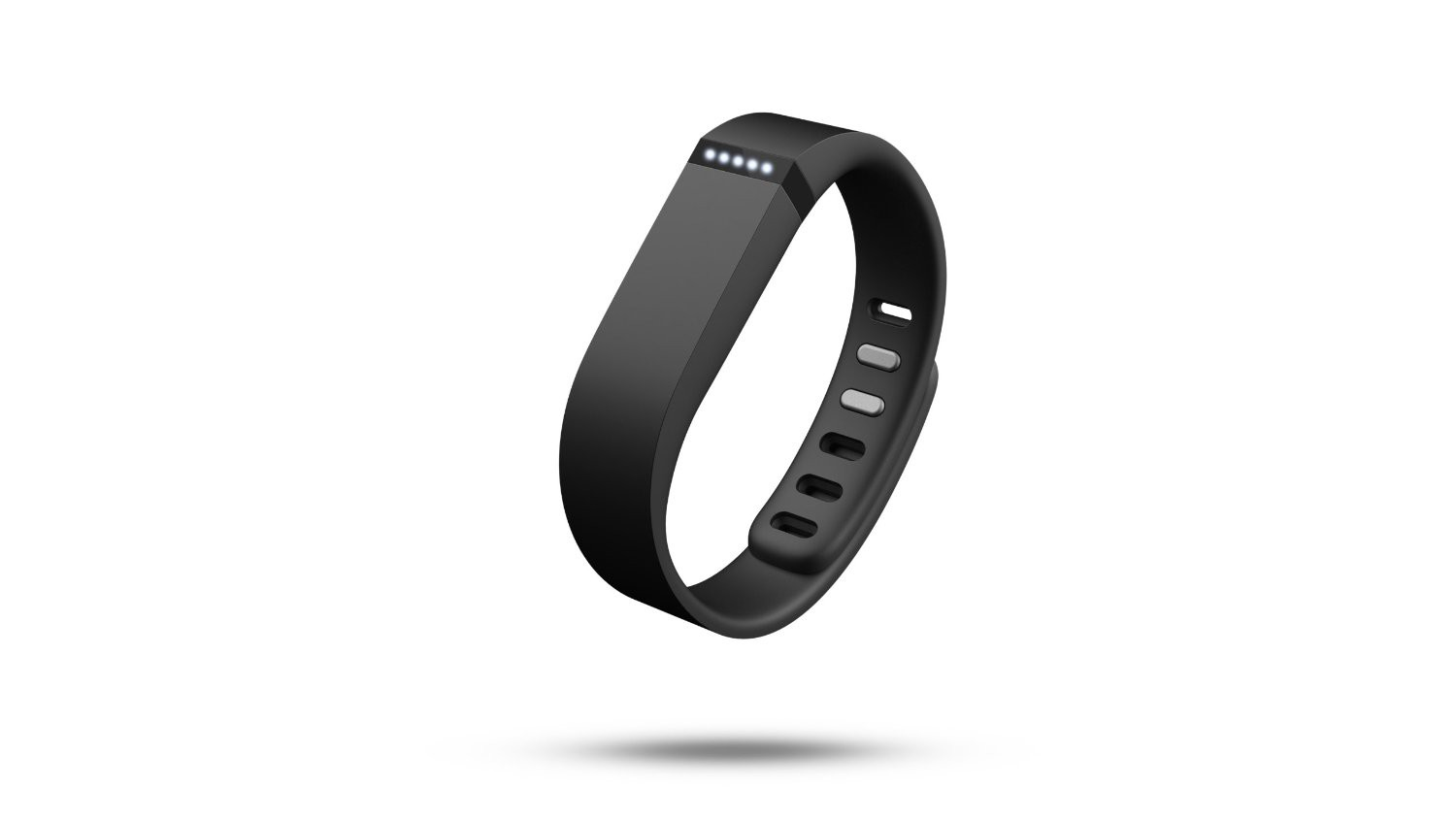 When Simplicity Becomes Complexity 3 Design Lessons From Using A Fitbit