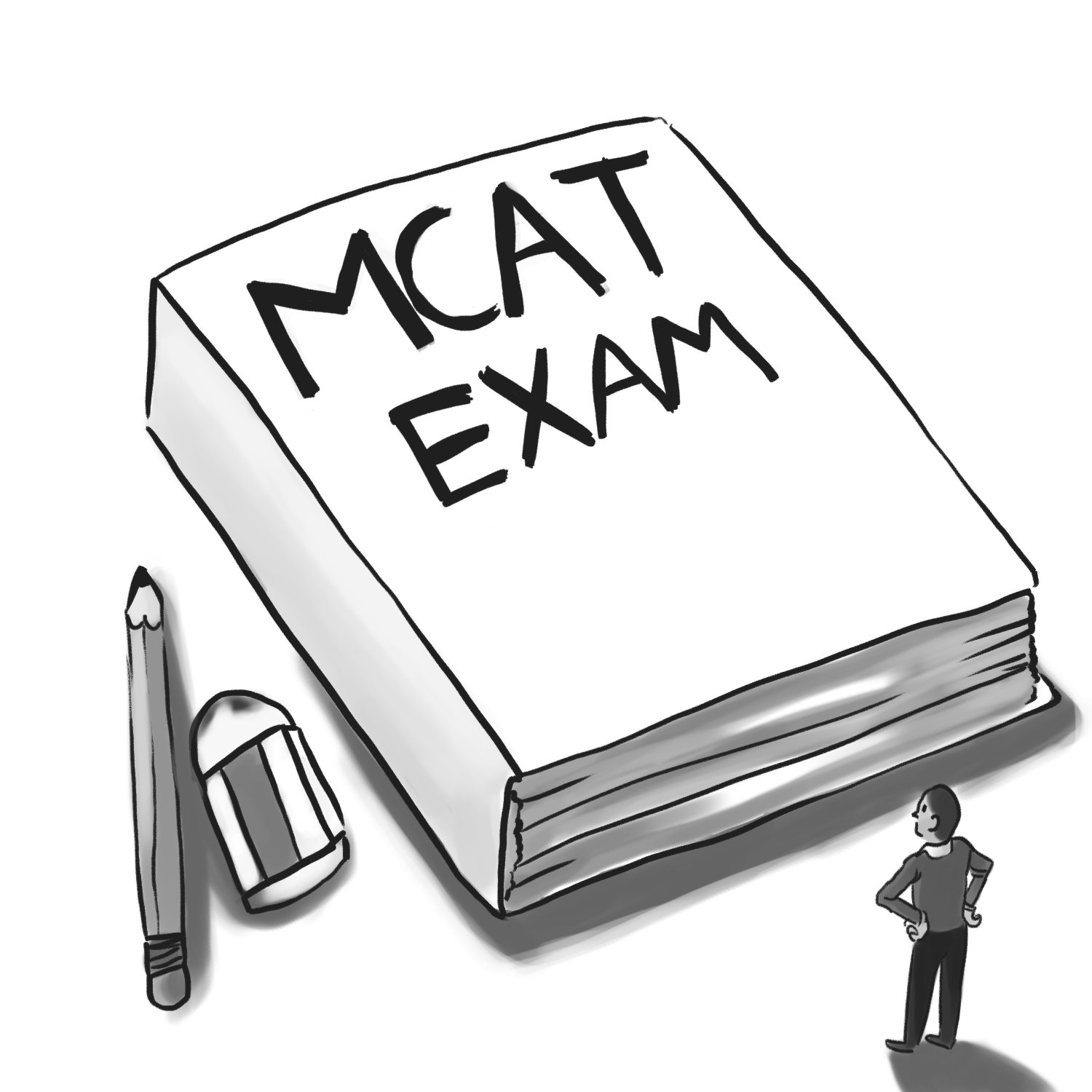 Image result for mcat