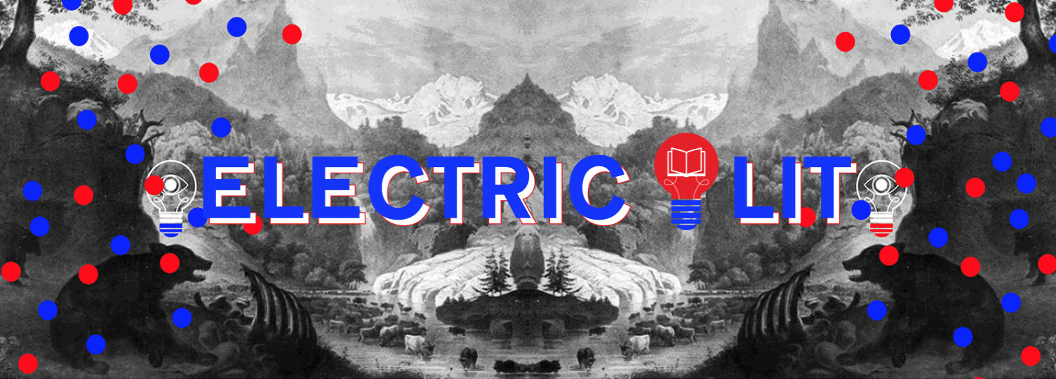 Job Opportunity Were Looking for an Editor Electric Literature – Executive Editor Job Description