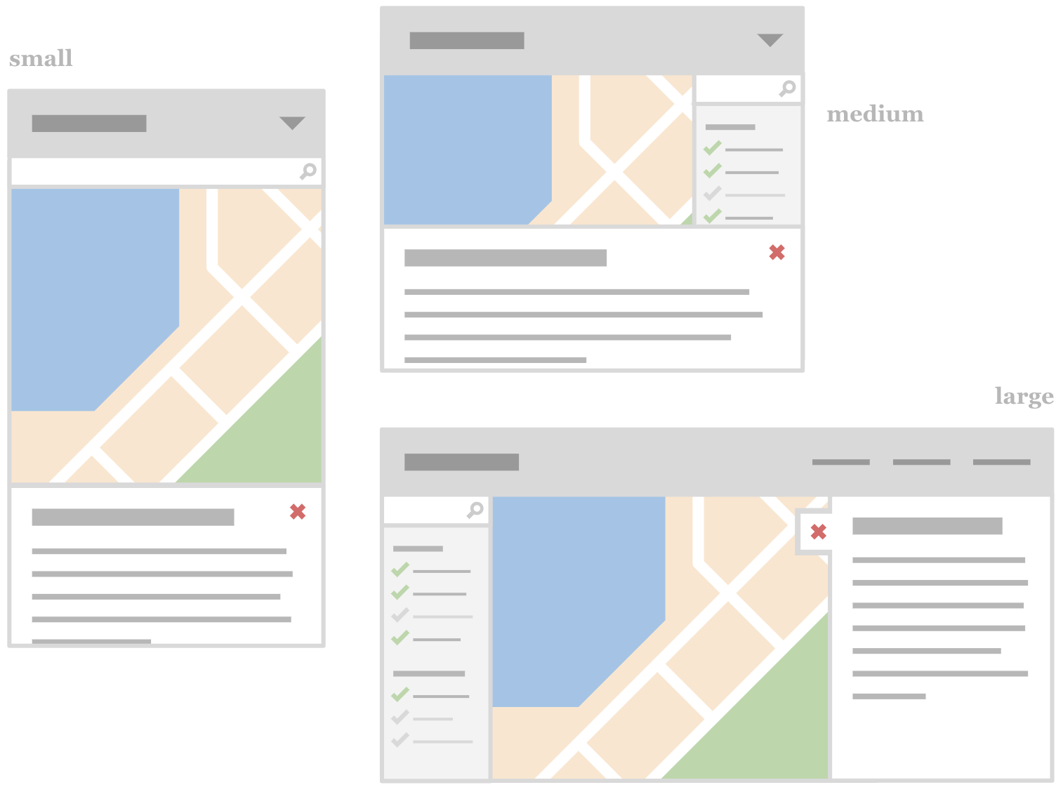 Content Layout Diagram Electrical Wiring Diagrams Fender Amp A Versatile For Full Screen Maps Nycplanninglabs Medium