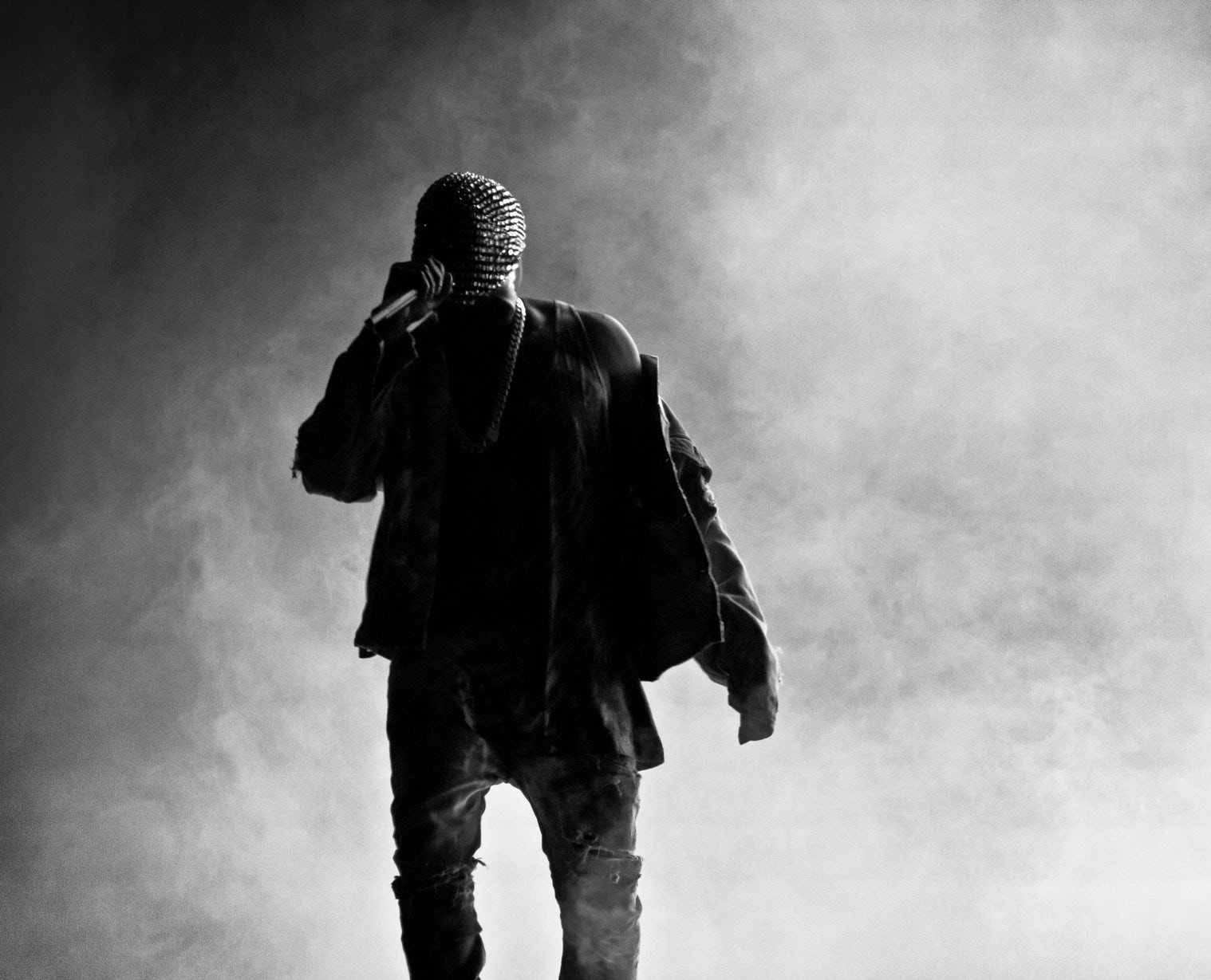 5 Marketing Lessons Musicians Can Learn from Kanye West