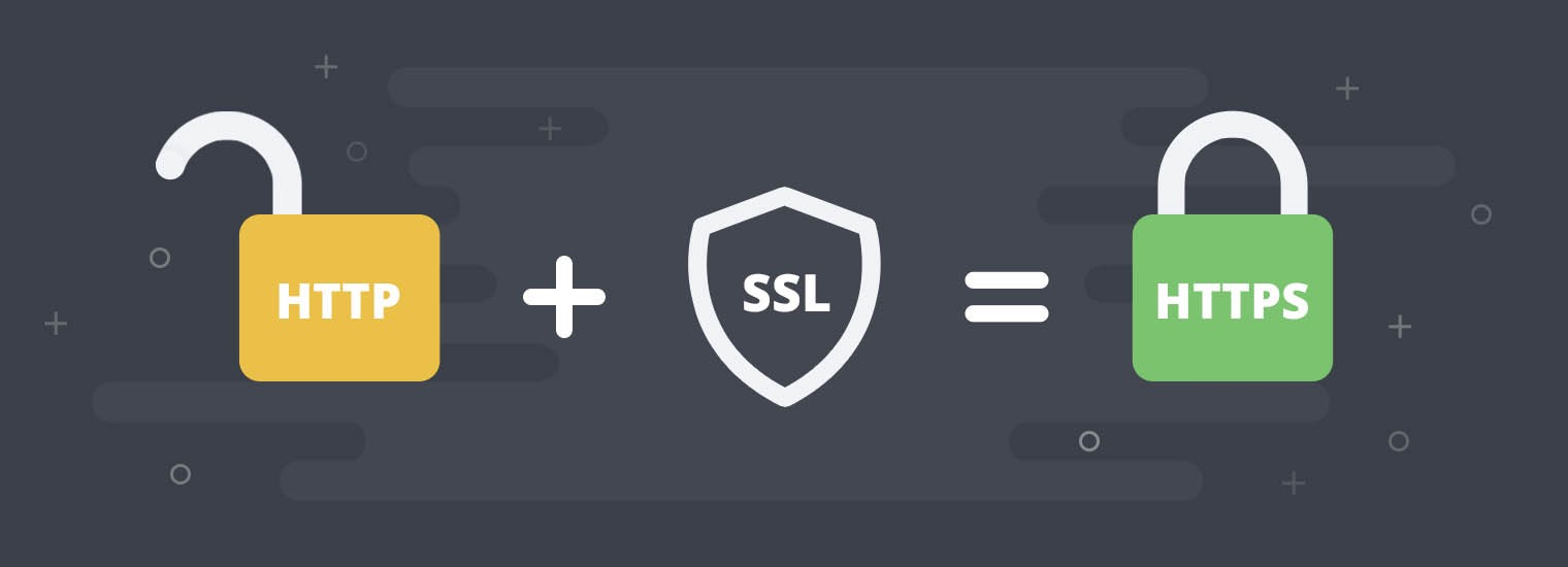 How To Enforce Httpsredirect Http To Https On Heroku Deployed Apps