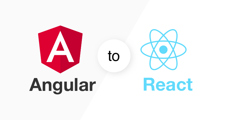 Understanding React Using Your Angular Knowledge