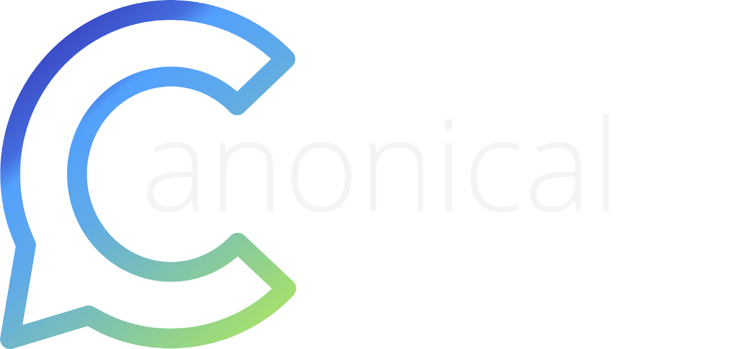 Canonical Debate Lab