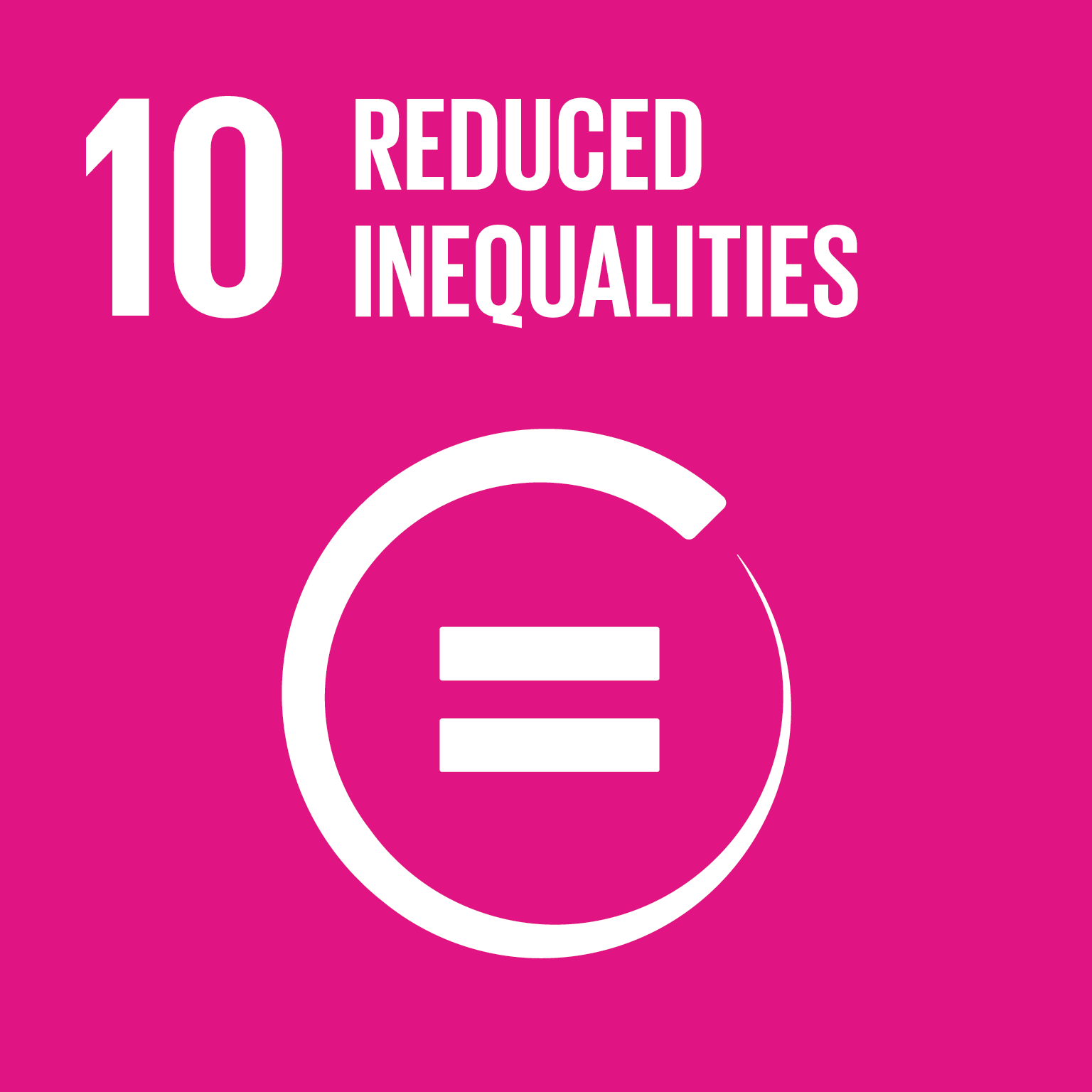 Image result for sdg 10