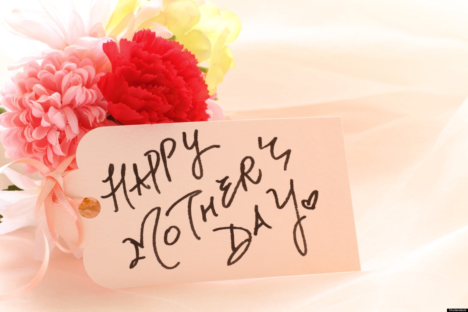 Happy Mothers Day Wishes Messages And Greetings Mothers Day