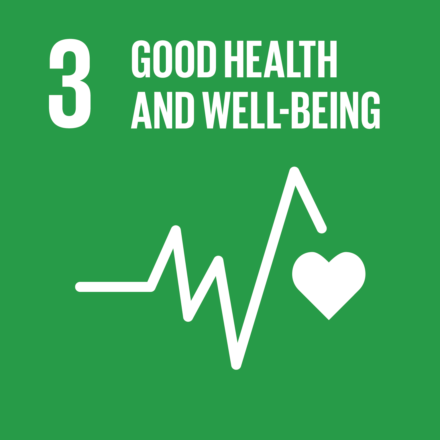 Image result for sdg 3
