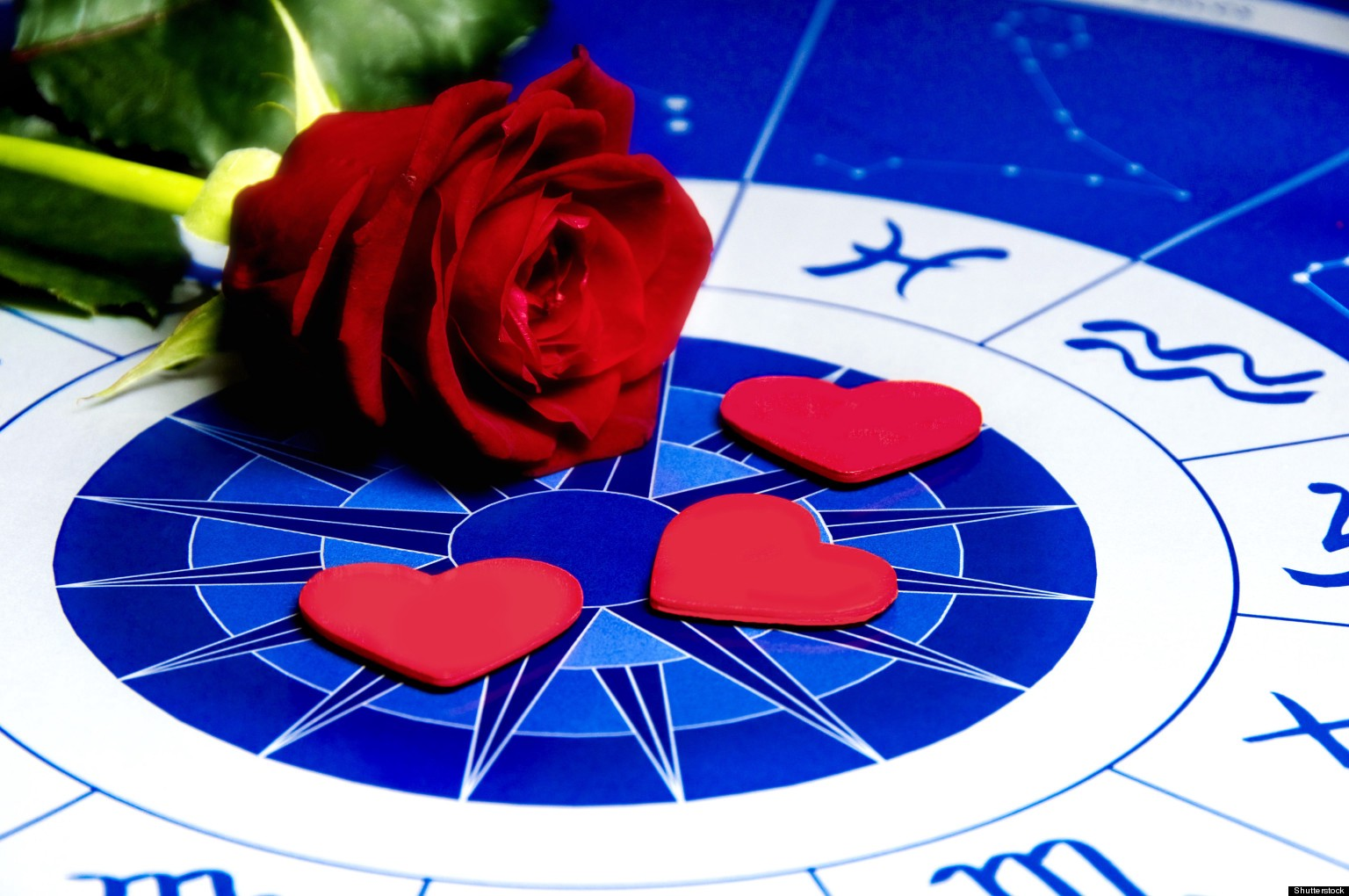 will i marry my lover astrology