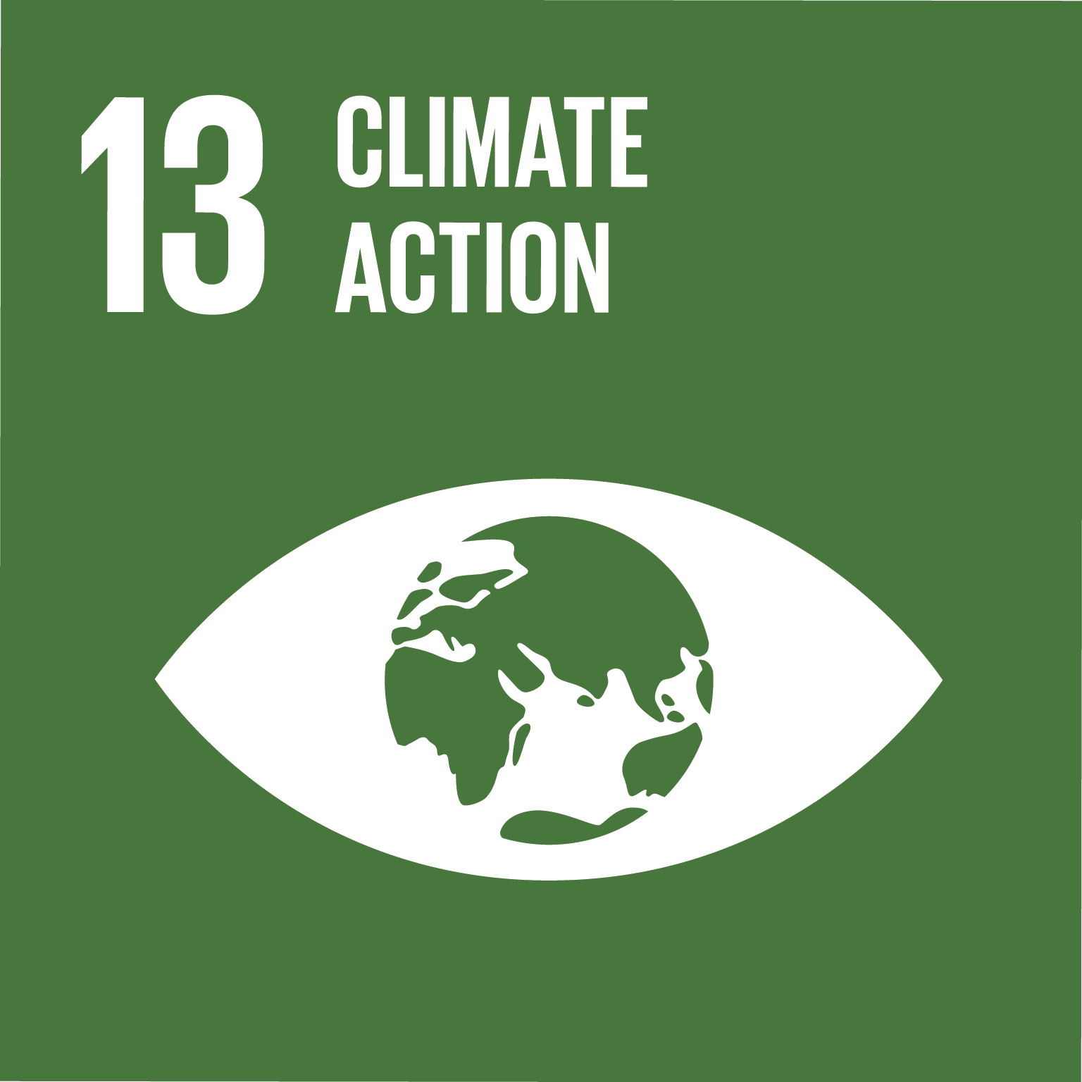 Image result for sdg 13