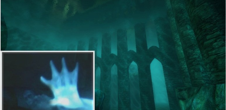 Is Russia Hiding An Underwater Extraterrestrial Civilization?