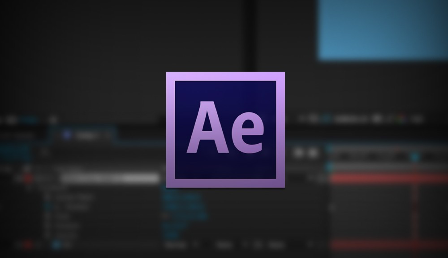 Best way to learn after effects video tutorials that can change a best way to learn after effects video tutorials that can change a beginner into a pro baditri Image collections