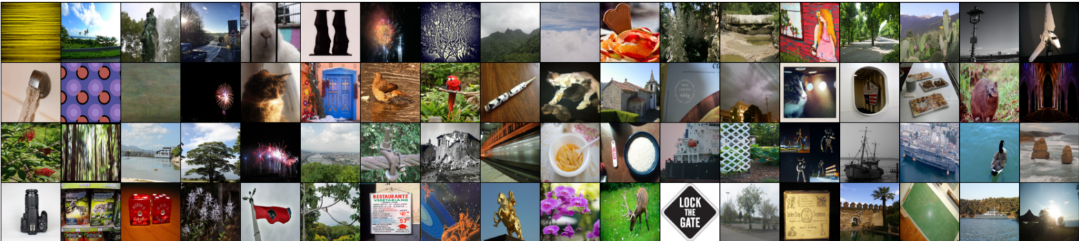 Debiasing Image Datasets: Oxford University Presents PASS, an ImageNet Replacement for…