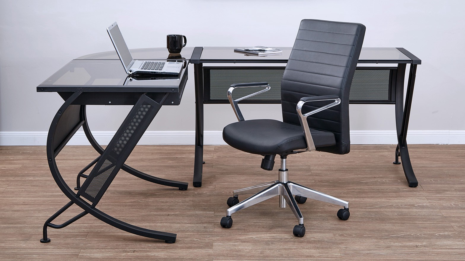Top 10 Office Chair For Home Use