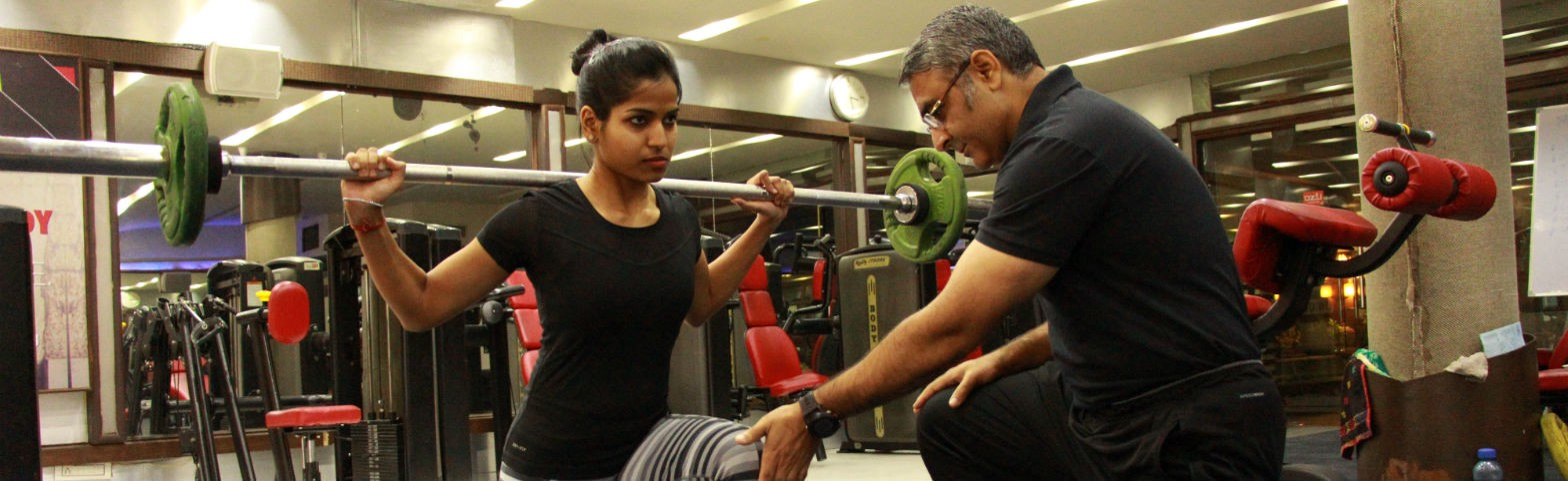 Best Certification Course For Becoming A Personal Trainer