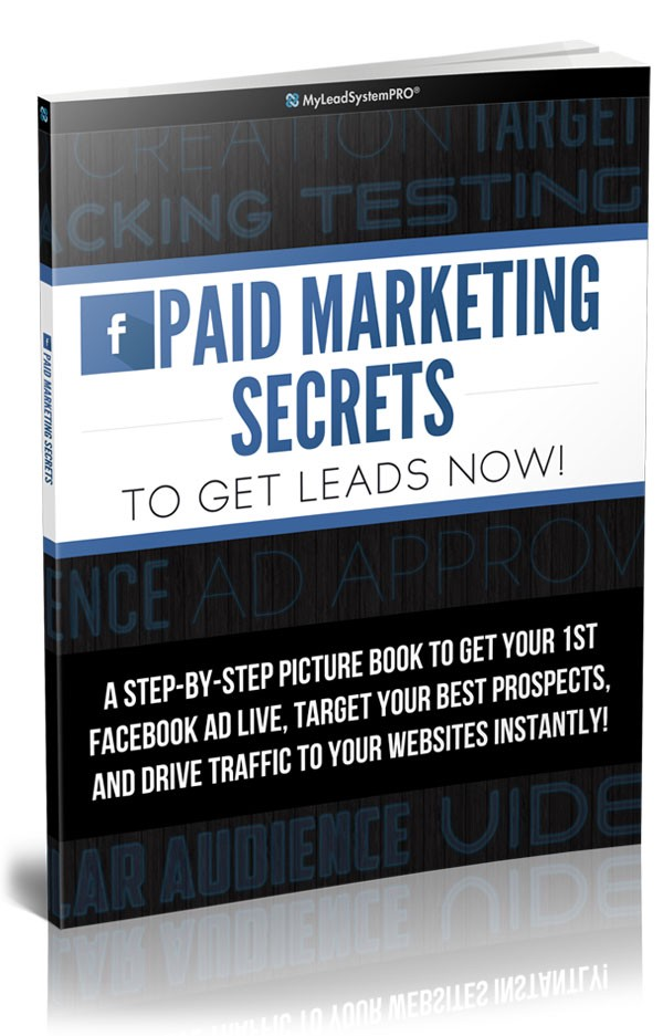 download free pdf ebook the secret