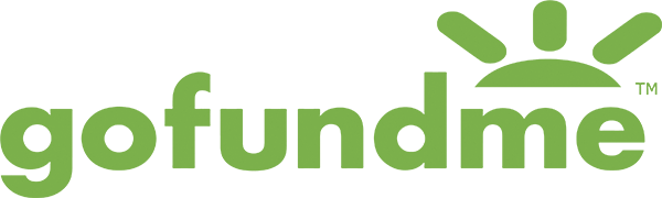 gofundme launches first and only guarantee in industry gofundme