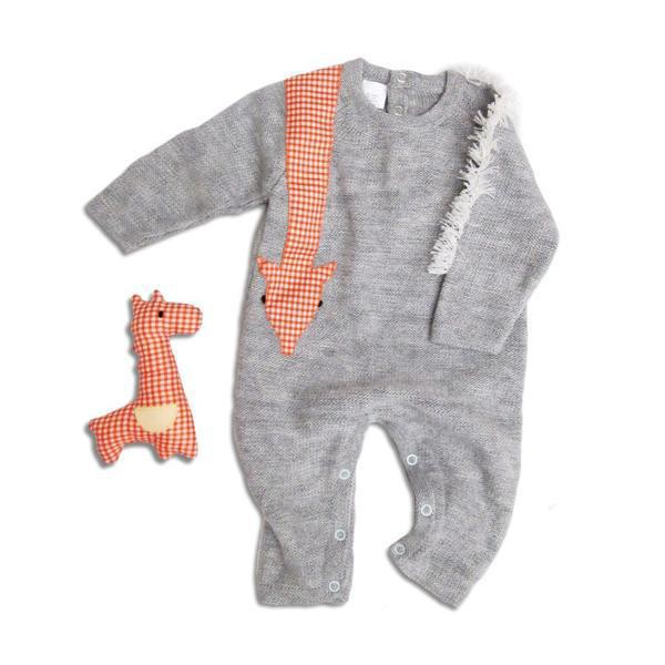 Hottest Luxurious Baby Gifts This Holiday Season