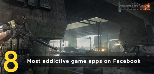 8-most-addictive-game-apps-on-facebook 8 Most Addictive Game