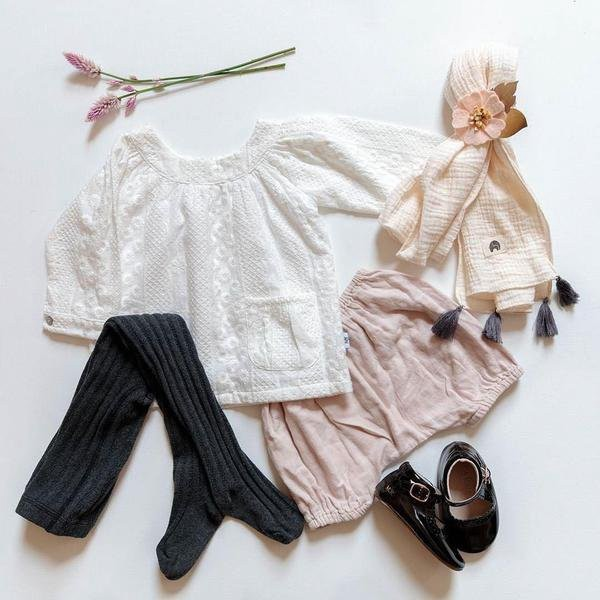 Buy Designer Baby Clothes In Australia From Fresh Christmas Arrival