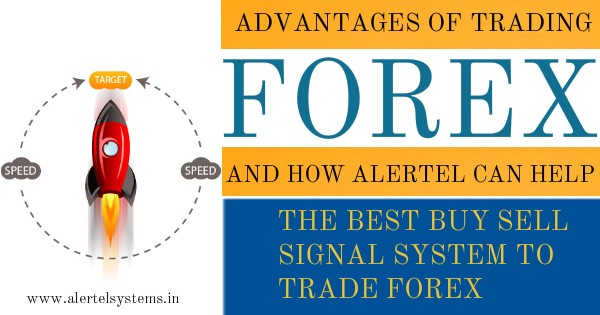 Online Currency Trading Forex Advantages And How To Make Profits Using Alertel V Series