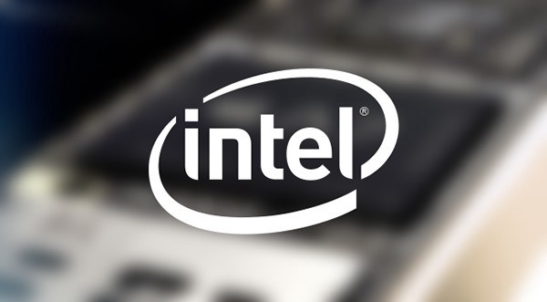 According to Amga Shah of PC World, Intel isn't known for its