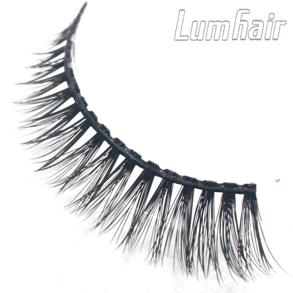 ba70d67f11b You can have best fake eyelashes in mink lash bar. Don't worry.Eyelash  extensions cost is affordable.