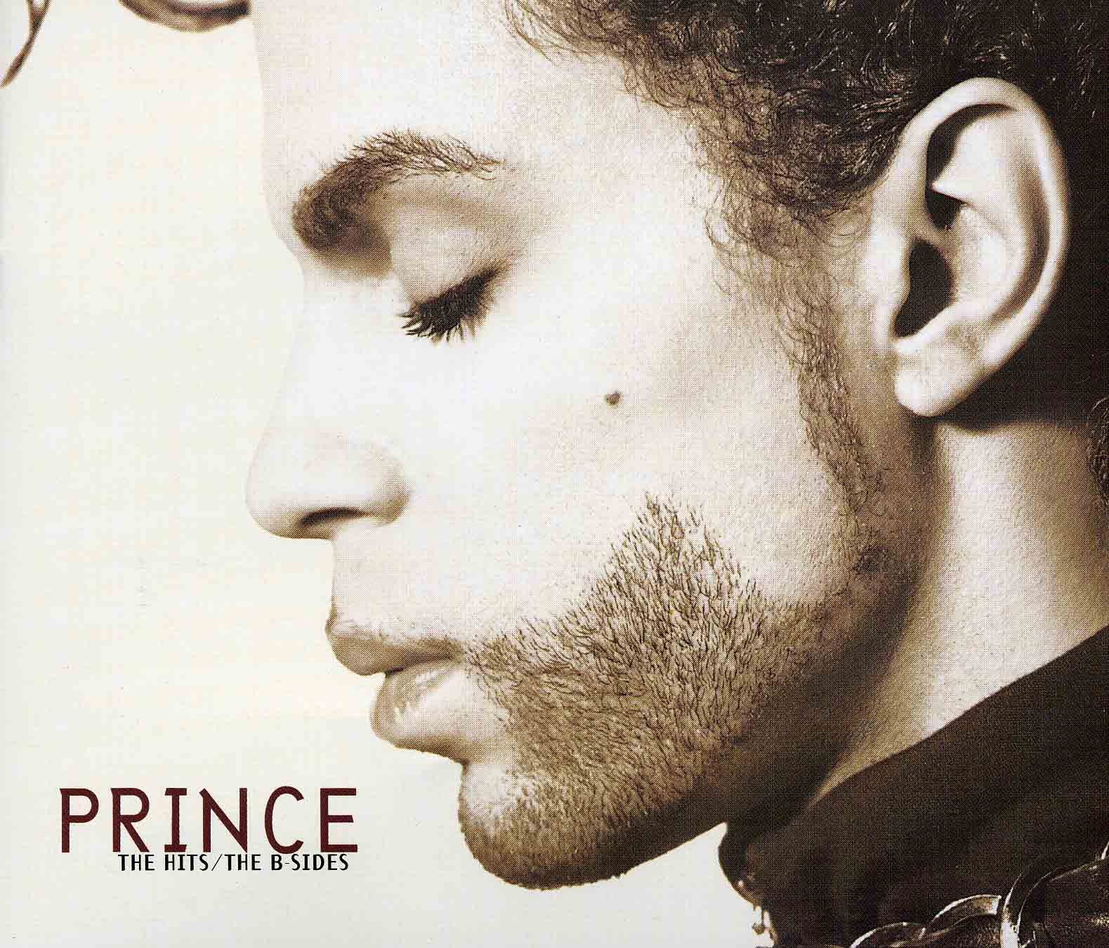 prince's own liner notes on his greatest hits – anil dash – medium