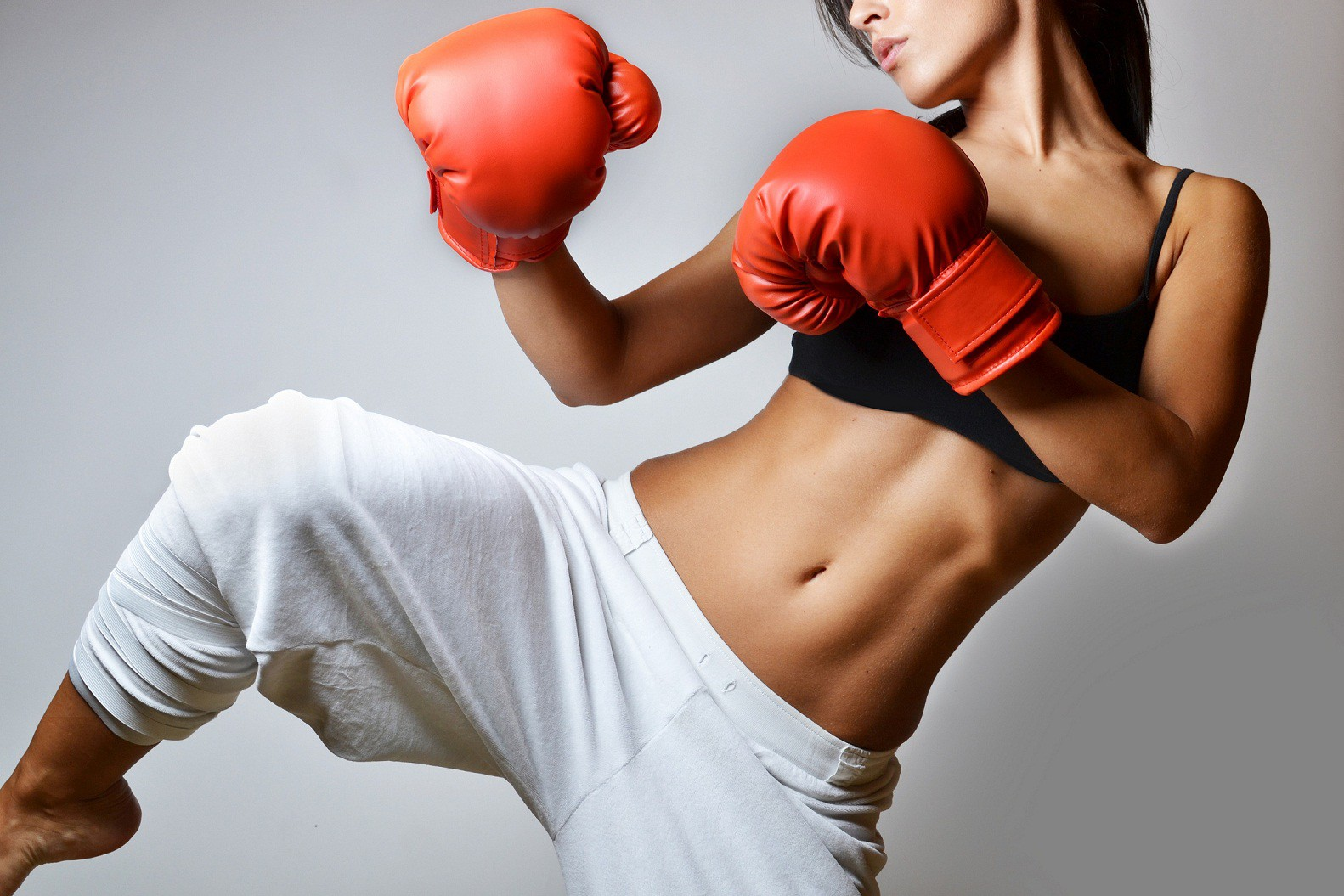 Image result for boxing fitpass