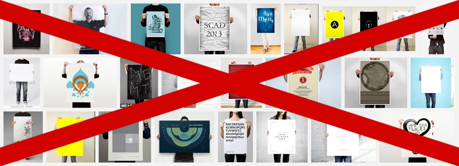 10 Things You Need To Learn In Design School If Youu0027re Tired Of Wasting  Your Money