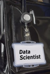 10 Signs Of A Bad Data Scientist