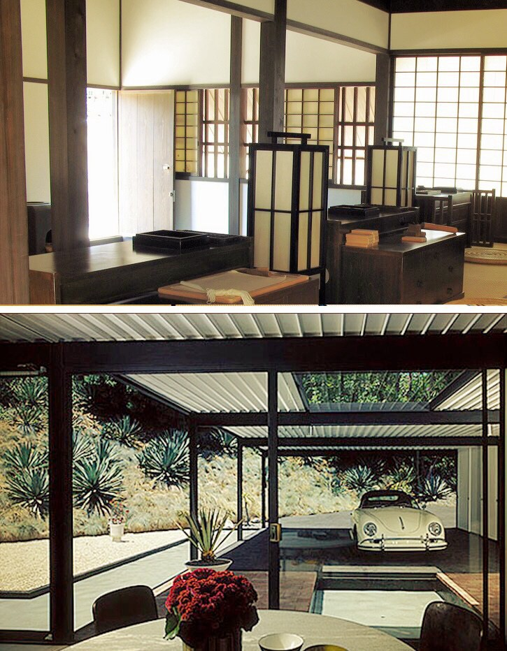 How Modernism Was Invented In The Japanese Middle Ages