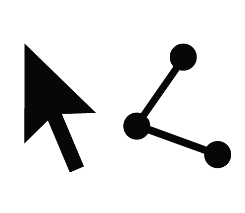 A Little [FileMaker] Relationship Advice and Anchor Buoy 2