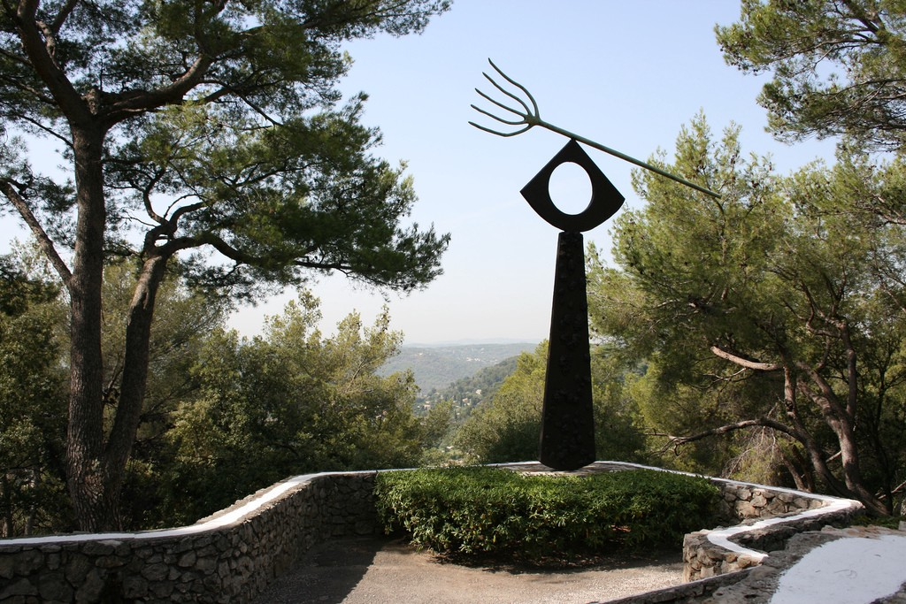 maeght-foundation-07