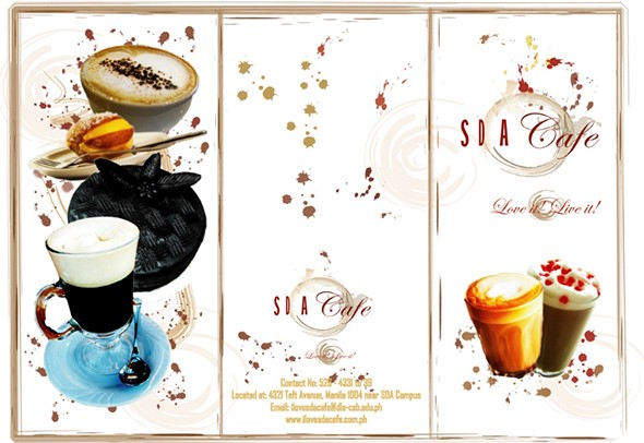 SDA-Cafe-Brochure-out-by-monggiton-on-DeviantArt