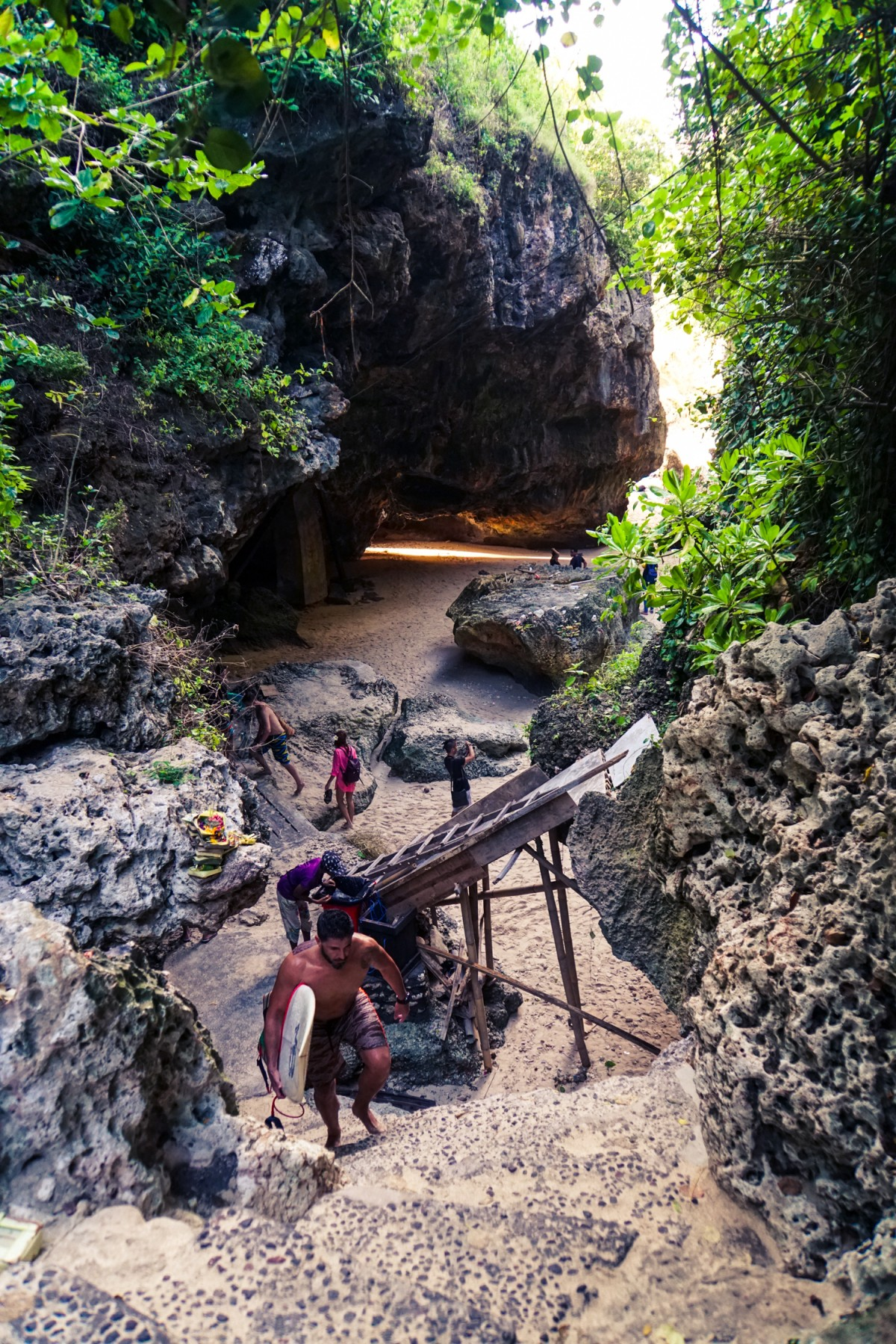 bali-indonesia-a-path-to-somewhere-10