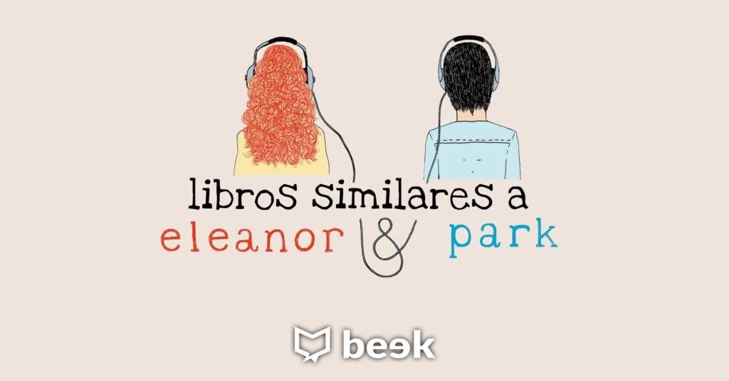 LIBROS-PARECIDOS-ELEANOR-AND-PARK