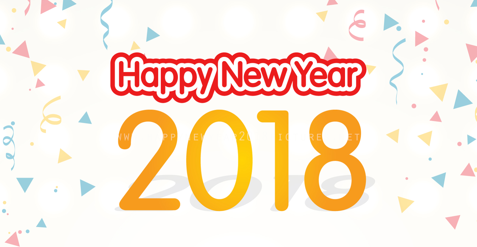 1000+ Happy New Year 2018 HD Wallpapers, Images Free Download