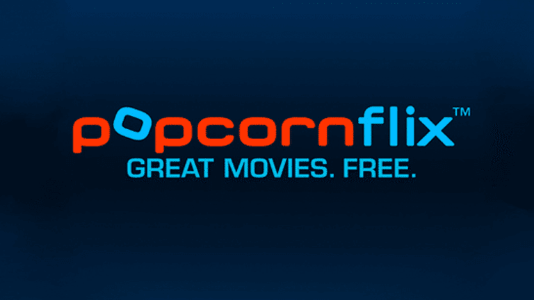 whats a free movie site without signing up